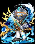 bluepikachu7