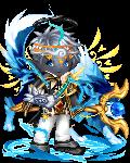 bluepikachu7's avatar