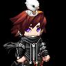 Jivers's avatar