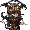 Blissful Wrath's avatar