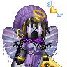 -[.Moo.]-'s avatar