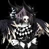Akumu xD's avatar