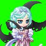 Gothbride's avatar