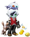 KuriSai's avatar