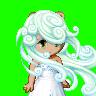Mickelle's avatar