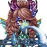 snugglebunney's avatar