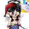 itsbeenreal's avatar