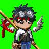 Charmed -Caia- Dangerous's avatar