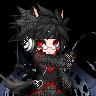 warwlof723's avatar