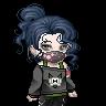 Raven_Girl132's avatar