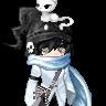 lnfamous Kitty's avatar