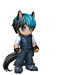 Tokiro the animefreak's avatar