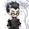 Tohma-kun2723's avatar