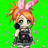 FadingIntoCaliginosity's avatar