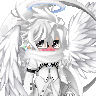 Ash-Senpai Finisher 's avatar