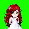 bloodredrose910's avatar