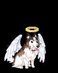 aldairx1's avatar