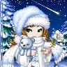 FoxyJeana's avatar