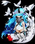 x-iiRubber_Duckyii-x