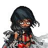 Rolitalatina43's avatar