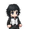 Enyo-Hyuuga's avatar