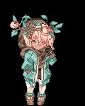 X_LickMiiBody_X's avatar