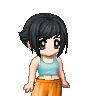 DarkRose2980's avatar