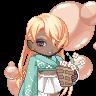 Cyndakill's avatar