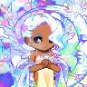 Sweetpea053's avatar