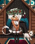 Michael Leomutt's avatar