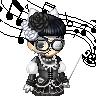 CIarinet's avatar
