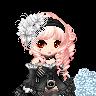 Pluto Kiss Girl's avatar