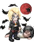 Kesa's avatar
