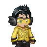 Leomere's avatar