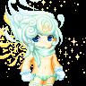 Hantale's avatar
