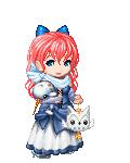 zetsubounoou's avatar