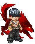 angelwolf_700's avatar