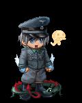 One Inch Pinch's avatar