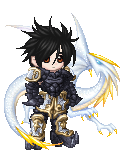 Hero Of Three Kingdoms's avatar