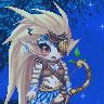 Briselle's avatar