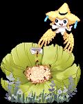 happy swirl's avatar