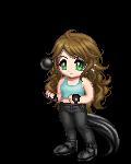 black_cat_train_hartnet