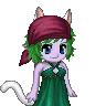 Fearless LeahMarie's avatar