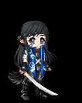 Jewelies's avatar
