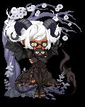 dark_chocolateangel's avatar