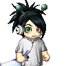 Kyo_Tooru_Niimura's avatar