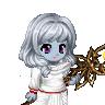 EvonToru's avatar