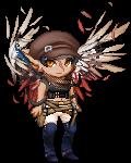 incognitotea's avatar