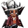dezerteagle16's avatar