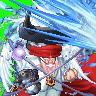 Man in Blak's avatar